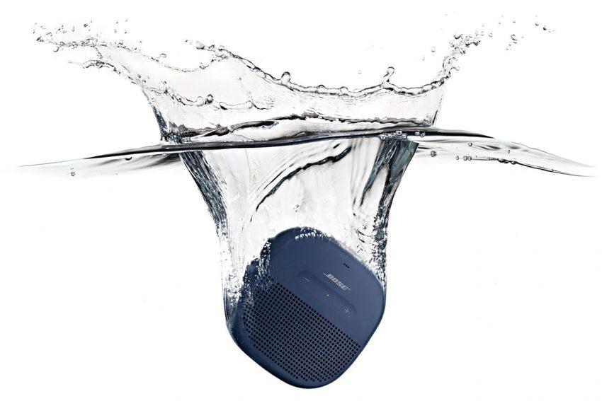 Bose SoundLink Micro review » EFTM