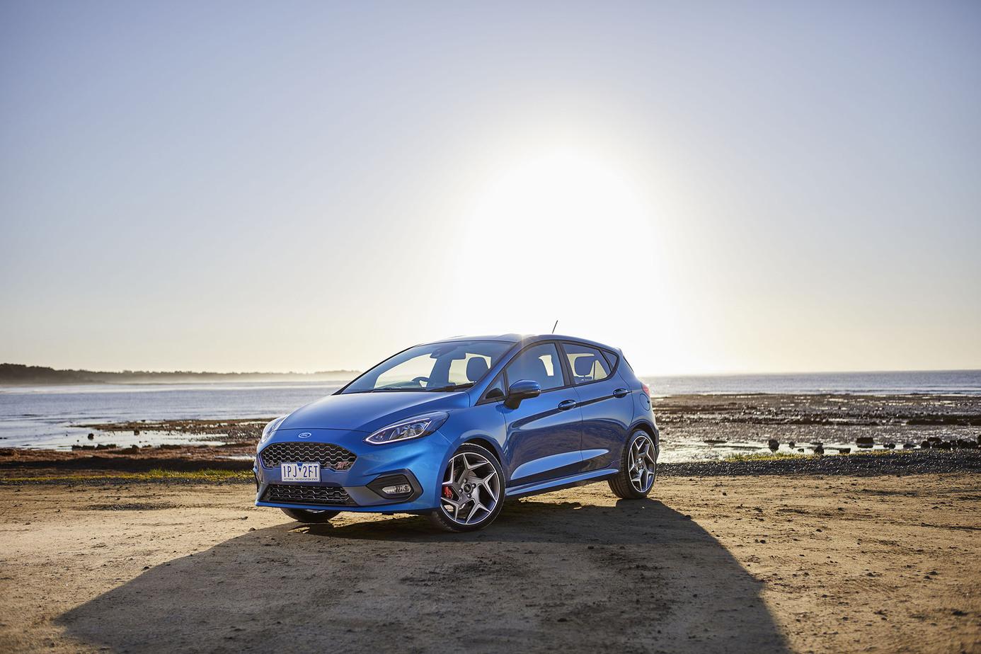 2020_Ford_Fiesta_ST_ANZ_ (1)_v1_current » EFTM