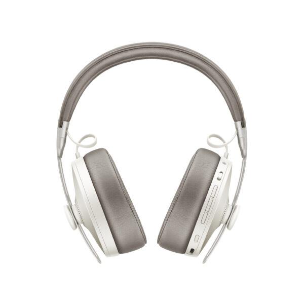 Sennheiser Momentum wireless over-ear headphone review » EFTM