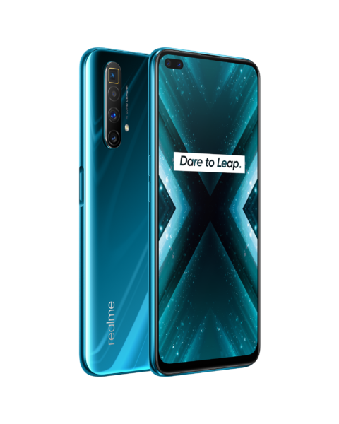 Realme X3 Superzoom Review Here Comes The Zoom