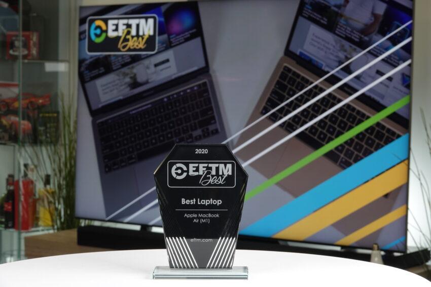 BEST 2020 Laptop