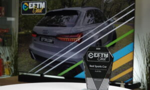 BEST 2020 Sports Car